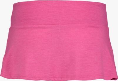 Ružová detská sukňa FLIMSY