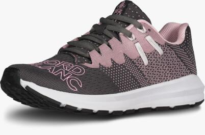Pink sports shoes PRANCE - NBLC6862