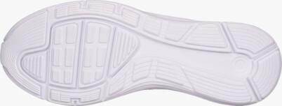 Šedé športové topánky BRAZEN