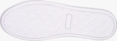Hnedé pánske topánky HUNT