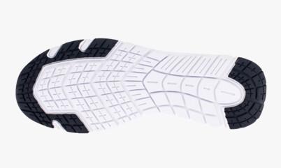 Růžové dámské sportovní boty GOER LADY - NBLC71