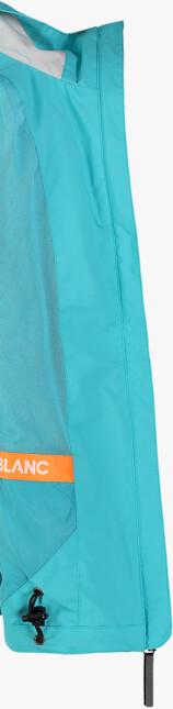 Modrá dámská outdoorová bunda GEOGRAPHICAL