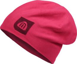 Ružová čiapka HUX - NBWHK3355W