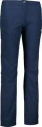 Women's blue light outdoor pants PLIABLE - NBSPL6129