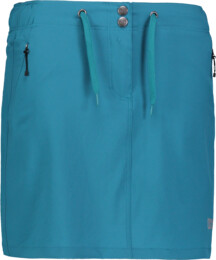 Women's green light outdoor skirt RELEASE - NBSPL6246