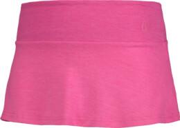 Kid's pink skirt FLIMSY - NBSSK6851L