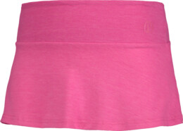 Kid's pink skirt FLIMSY - NBSSK6851S