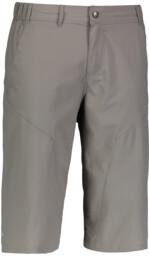 Men's grey light outdoor shorts VARIETY