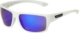 Bílé sluneční brýle KINDLE - NBSG6838B