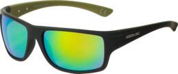 Černé sluneční brýle KINDLE - NBSG6838B