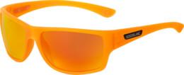 Oranžové polarizované sluneční brýle KINDLE - NBSG6838A
