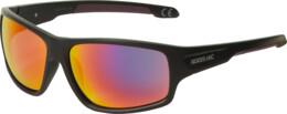 Hnědé sluneční brýle EMBER - NBSG6839B
