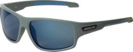 Šedé polarizované sluneční brýle EMBER - NBSG6839A