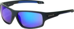 Modré sluneční brýle EMBER - NBSG6839B
