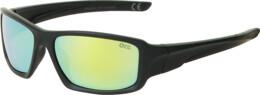 Černé polarizované sluneční brýle GLEAM - NBSG6840B