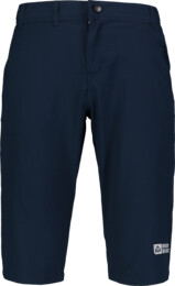Kid's blue light outdoor shorts SEEMLY - NBSPK6788L