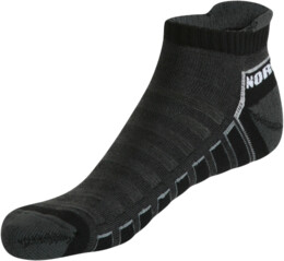 Śedé ponožky BUSLING - NBSX2308