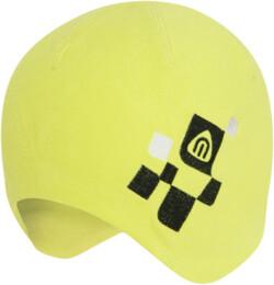 Žlutá čepice EARO - NBWHK2870W