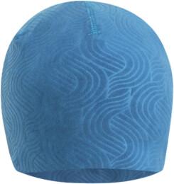 Modrá čepice CONAIR - NBWHK2953W