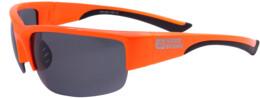 Narancssárga polarizált napszemüveg REALITY