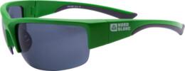 Zöld polarizált napszemüveg REALITY