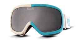 Kék síszemüveg GABLE - NBWG4428