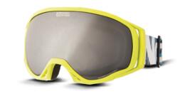 Zelené lyžiarske okuliare LOOK - NBWG4430