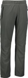 Pantaloni de timp liber albaștri pentru bărbați RAMBLER - NBFPM5368