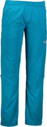 Pantaloni de timp liber albaștri pentru bărbați FLEX - NBSPM5522
