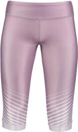 Kinder 3/4 Sportleggins pink PERMIT