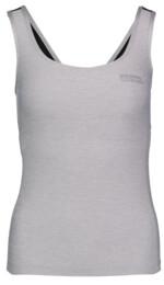 Fekete női funkciós trikó GIRTH - NBFLF6519