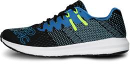 Modré sportovní boty PRANCE - NBLC6862