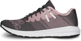 Pink sports shoes PRANCE - NBLC6862