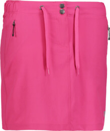 Women's pink light outdoor skirt RELEASE - NBSPL6246