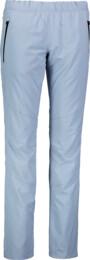 Kék női outdoor nadrág STRICT