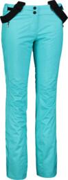 Kék női sínadrág SANDY