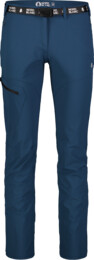 Kék női outdoor nadrág TRAIT