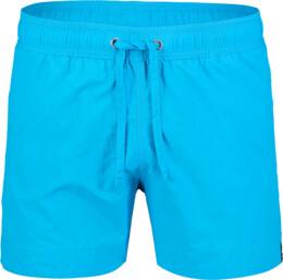 Șorturi albastre de înot pentru bărbați TRANQUIL - NBSPM7266