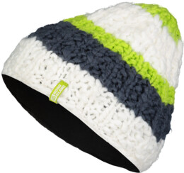 Șapcă albastră BUSHY - NBWH4434