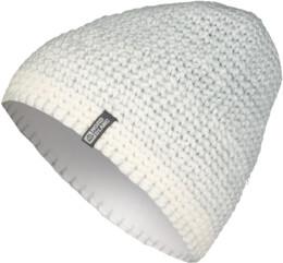 Șapcă albă pentru bărbați CHEEKY - NBWHK5459