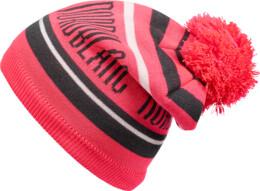Șapcă roz POMPOM - NBWHK4713