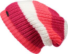 Șapcă roz SLACKER - NBWHK4714