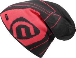 Șapcă gri SHARPLY - NBWHK4715
