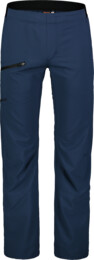 Men's blue light outdoor pants TRIPPER - NBSPM7414